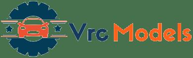 Vrc Models